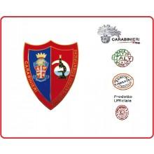 Pins Distintivo Carabinieri Investigazioni Scientifiche  RIS Prodotto Ufficiale Italiano Art.C152P