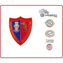 Pins Distintivo Carabinieri Perfezionamento al Tiro  Prodotto Ufficiale Italiano Art.C155P