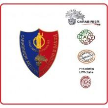 Pins Distintivo Carabinieri Antisofisticazione e Sanità NAS Prodotto Ufficiale Italiano Art.C167P
