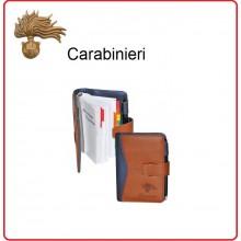 Organizer Media Carabinieri  Agenda Promemoria Elenco Telefonico Penna  Idea Regalo Prodotto Originale Q24106 Art. C416