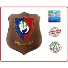 Crest Carabinieri Tutela Ambiente Prodotto Ufficiale Art.C72