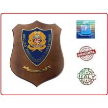 Crest Carabinieri  Nucleo Presidenziale Prodotto Ufficiale Art.C73