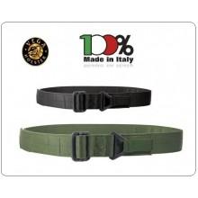 Cintura Cinturone Parà Emergency Rescue Vega Holster Italia Art.2V45