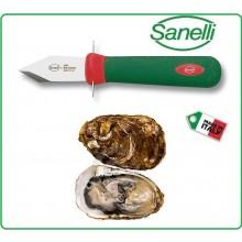 Linea Premana Professional Knife Coltello Apriostriche Sanelli Italia Art.331609