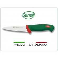 Linea Premana Professional Knife Coltello Scannare cm 14 Sanelli Italia Art.106614