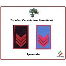 Tubolari Carabinieri Estivi - Invernali Carabiniere Appuntato Art.CC-T12