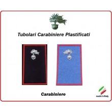Tubolari Carabinieri Estivi - Invernali Carabiniere Art.CC-T14