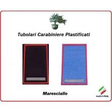 Tubolari Carabinieri Estivi - Invernali Maresciallo Art.CC-T21