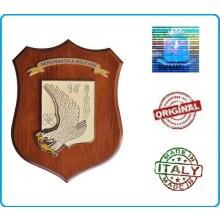 Crest Aeronautica Militare 14° Stormo Prodotto Ufficiale  Art.AM24