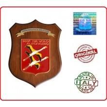 Crest Aeronautica 303° Gruppo Volo Autonomo Prodotto Ufficiale  Art.AM41