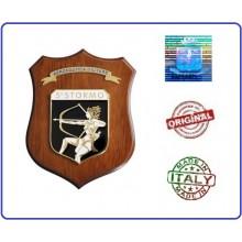 Crest  Aeronautica Militare  5° Stormo Prodotto Ufficiale Art.AM20