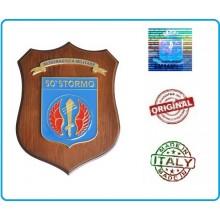 Crest Aeronautica 50° Stormo Prodotto Ufficiale Art.AM33
