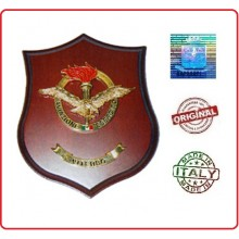 Crest Aviazione Esercito Italiano Prodotto Ufficiale Art.08154OC7