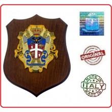 Crest Carabinieri Araldico Regio Prodotto Ufficiale Art.C96