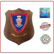 Crest Comando Generale Carabinieri Prodotto Ufficiale Art.C69