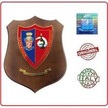 Crest Carabinieri Investigazioni Scentifiche Prodotto Ufficiale Art.C75