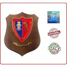 Crest Carabinieri Perfezionamento al Tiro Prodotto Ufficiale  Art.C76
