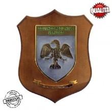 Crest Guardia di Finanza Comando Regionale Abruzzo Art.F47