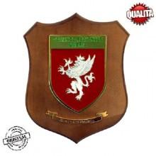 Crest G. di F. Guardia di Finanza Comando Regionale Umbria Art.F45