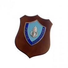 Crest Polizia Penitenziaria Idea Regalo Da Collezione Prodotto Ufficiale Art.PP2