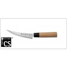 Coltello Giapponese Boning cm. 15 Serie Classic GOKUJO KNIFE Art.070977
