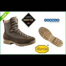 Anfibio Scarponcino Stivaletto DESERT X 2.0 GTX® Gore-Tex ® Vibram COSMAS Art 3DESERT2