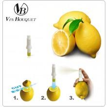 Trasforma Un Semplice Limone in .... Spruzza Agrumi CITRUS SPRAY Vin Bouquet Art. FIK 038