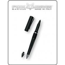 Penna da Combattimento krav Maga FOX MTD 2 Penna Tattica  Art.MTD/2
