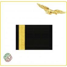 Coppia di Gradi Pilota in Seconda Aeronautica Civile Art.NSD-CIV1