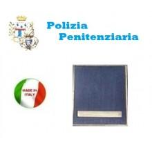 Gradi Tuta Ordine Pubblico Polizia Penitenziaria  Vice Sovraintendente Art.PP-OP5