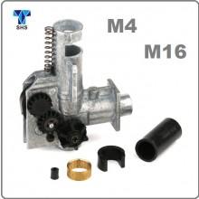 Gruppo Hop up M4  M16 Seie Colt Fucili Elettrici Soft Air T-T0005 Art.468125