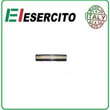 Gradi Metallo Esercito Italiano Maresciallo Art.EI-M13