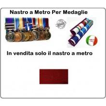 Nastro Militare a Metro Malta  Art.N-M-L-malta