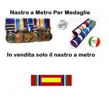 Nastro Militare a Metro CIMIC Art.N-CIMIC