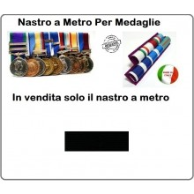 Nastro Militare a Metro Santo Sepolcro Art.N-M-SS