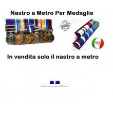 Nastro a Metro Nato Kossovo Art.N-N-C