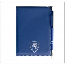 Taccuino NOTES Polizia Stradale con Penna Comodo Utile Idea Regalo Art.PS626