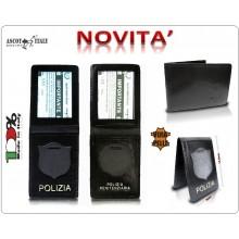 Portadocumenti Operativi PS Polizia di Stato PP Polizia Penitenziaria Carabinieri Ascot Italy  Novità  Art.360