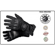 Guanti Professionale Tesudo Combat Kevlar e Nomex Vega Holster Italia Art.OG22
