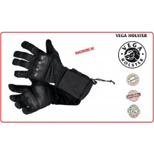 Guanti Uso di Reparti Speciali Militare WTG TOS  Nomex+ Kevlar Vega Holster Italia Art.OG40
