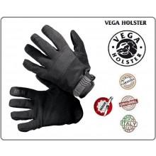 Guanti Cop Over 5  Anti Taglio Vega Holster Italia Polizia Carabinieri G.di F. Vigilanza Art.OG41