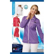 Casacca Donna Medicale Savanna DR.BLUE Siggi Art.04CS1079/00
