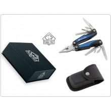 Pinza Multiuso Professionale PUMA TEC Confezione Regali Art.298500