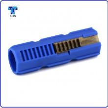 Pistone 7 Denti  Blu TT0044 TSHS Fucili Soft Air Art.468083