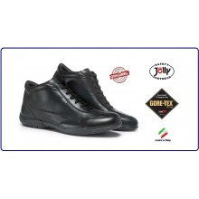 Polacco Invernale Vigilanza Sicurezza Polizia  Unisex Gore-Tex® Jolly Italia Art.2011/GA