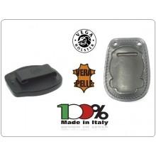 Placca Da Cintura Per Operativi GDF G. di F. Guardia di Finanza Vega Holster Italia  Art.1WA53