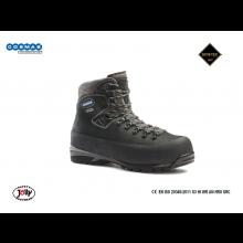 Scarpa Scarponcino Professionale Tecnico per Soccorsi e Protezione Civile Rino evo gtx® 2.0 Art. 3RINO2D EVO