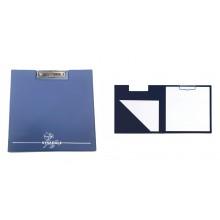 Cartella Porta Verbali Pol. di S. Stradale con Logo Sagittario e Scritta 33x33 Professionale Libera Vendita Art. PS063