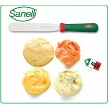 Linea Premana Professional Spatola Salsa Sanelli Italia Art.374618
