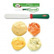 Linea Premana Professional Spatola Salsa Sanelli Panini  Piadina  Italia Art. 374618